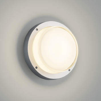 コイズミ KOIZUMI 照明 住宅用 エクステリアライト【AU45919L】
