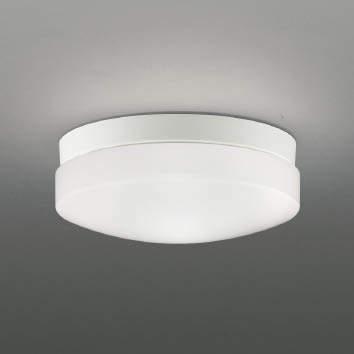 コイズミ KOIZUMI 照明 住宅用 浴室灯【AU46886L】