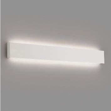 コイズミ KOIZUMI 照明 店舗用 インダイレクトライト【XB44054L】