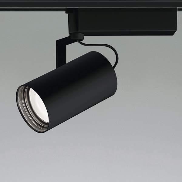 コイズミ KOIZUMI 照明 店舗用 スポットライト【XS46363L】