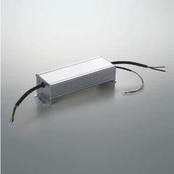 コイズミ KOIZUMI 照明 住宅用 間接照明器具【AE48166E】