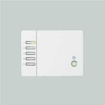 コイズミ KOIZUMI 照明 住宅用 コントローラ【AE49236E】