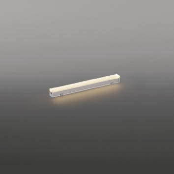 コイズミ KOIZUMI 照明 住宅用 間接照明器具【AU49042L】