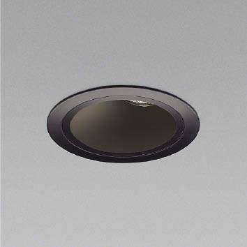 【ファッション通販】 コイズミ コイズミ KOIZUMI 照明 店舗用 照明 店舗用 ユニバーサルダウンライト【XD008010BM】, 新作モデル:ddf92713 --- canoncity.azurewebsites.net