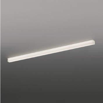 コイズミ KOIZUMI 照明 店舗用 テクニカルベースライト【XD49992L】