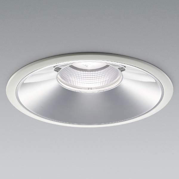 コイズミ KOIZUMI 照明 店舗用 ベースダウンライト【XD91251L】