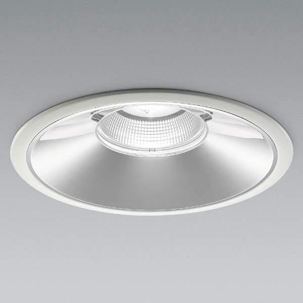 コイズミ KOIZUMI 照明 店舗用 ベースダウンライト【XD91253L】