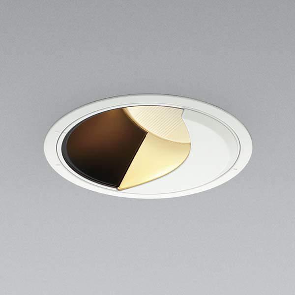 コイズミ KOIZUMI 照明 店舗用 エクステリアダウンライト【XD91809L】