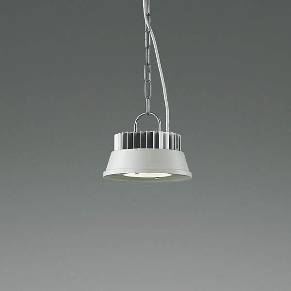 コイズミ KOIZUMI 照明 店舗用 高天井用ベースライト【XP91450L】
