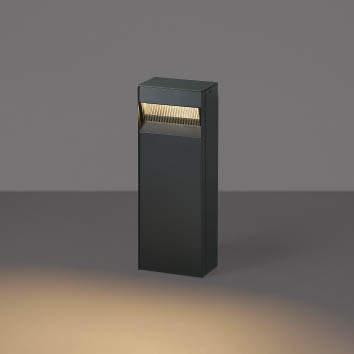 コイズミ KOIZUMI 照明 店舗用 エクステリアライト【XU49223L】