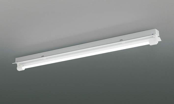 コイズミ KOIZUMI 照明 店舗用 スタンダードライト【XU90239L】