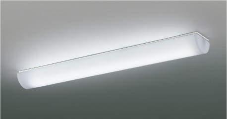 コイズミ KOIZUMI 照明 住宅用 キッチンライト【AH40537L】