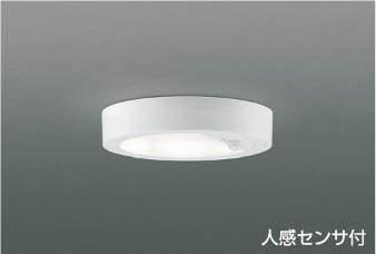 コイズミ KOIZUMI 照明 住宅用 小型シーリングライト【AH42084L】