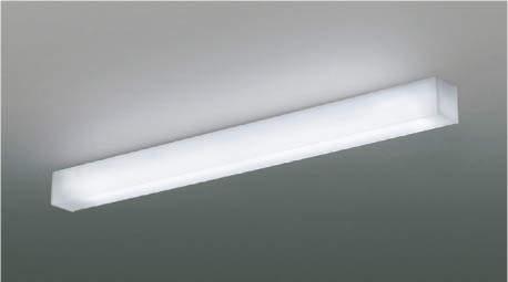 コイズミ KOIZUMI 照明 住宅用 ブラケットライト【AH42527L】