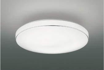 コイズミ KOIZUMI 照明 住宅用 小型シーリングライト【AH44974L】