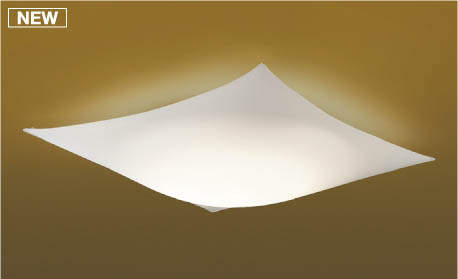 コイズミ KOIZUMI 照明 住宅用 和風照明【AH48746L】