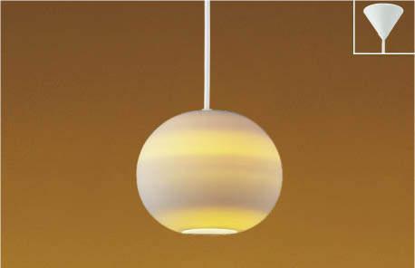コイズミ KOIZUMI 照明 住宅用 和風照明【AP35769L】