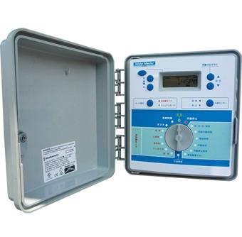 三栄水栓 SANEI 自動散水コントローラー ECXH10-59-ZA ECXH1059ZA