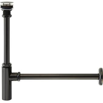 三栄水栓[SANEI] アフレナシボトルトラップ【H7610-D-25】【H7610D25】[新品]