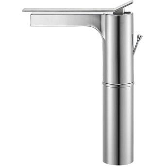 三栄水栓[SANEI] シングルワンホール洗面混合栓【K4731PJK-2T-13】【K4731PJK2T13】[新品]