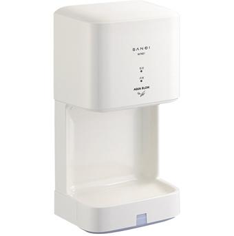 【三栄水栓】アクアブロー【W7401】【W7401】