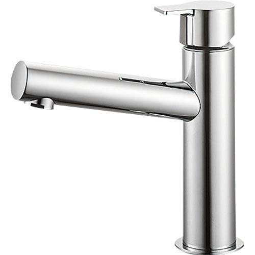 【三栄水栓】立水栓【Y50750H-13】