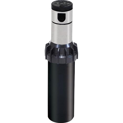 三栄水栓 SANEI ポップアップスプリンクラー C426-20 C42620