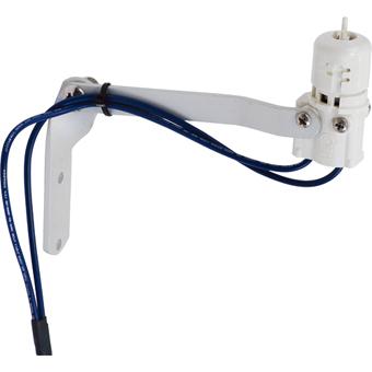 三栄水栓[SANEI] 雨センサー【ECXH10-60-ZA】【ECXH1060ZA】[新品]