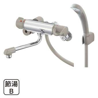 三栄水栓 SANEI サーモシャワー混合栓 SK1861D-13 SK1861D13