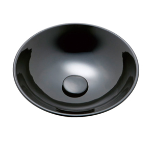 【KV92A】KVK ケーブイケー 手洗鉢 KOシリーズ