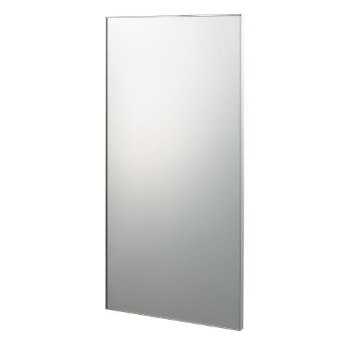 カクダイ KAKUDAI 化粧鏡 (センサー照明つき) 207-558 洗面・手洗