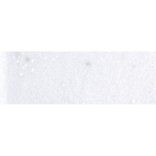 カクダイ KAKUDAI キッチンカウンター 1mの価格 497-200 キッチン[メーカー直送][代引不可][後払い決済不可]