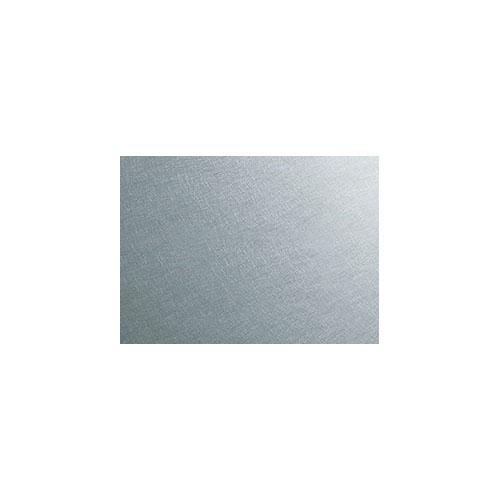 カクダイ KAKUDAI ステンレスキッチンカウンター 1mの価格 497-201 キッチン[メーカー直送][代引不可][後払い決済不可]