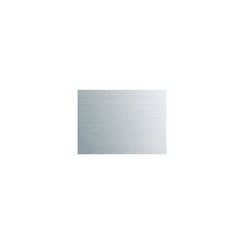 カクダイ KAKUDAI ステンレスキッチンカウンター 1mの価格です。 【497-202】 キッチン(メーカー直送 代引き・後払い決済不可)