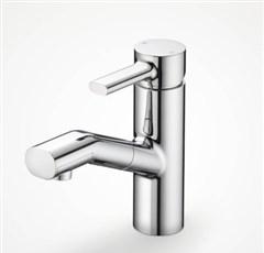 KVK 洗面用シングルレバー式混合栓 【KF909】【KF909】[新品]