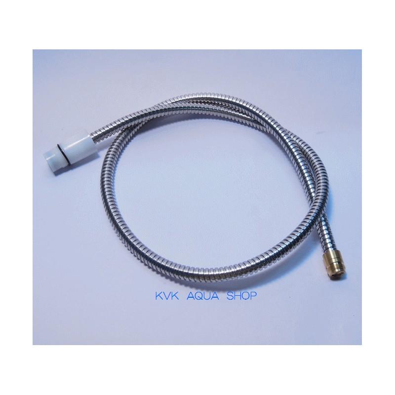 KVK Z410298/800 KF308等用シャワーホース KVK補修部品 KVKキッチン・洗面シャワー部品
