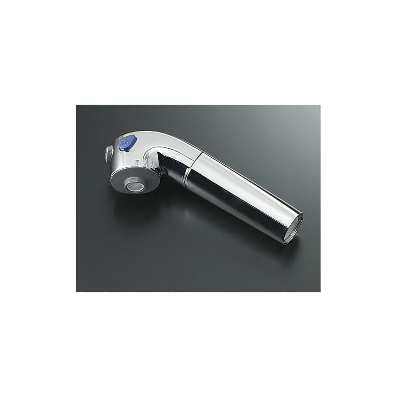 KVK 【Z924AH2/800】 KM371用シャワーヘッドセット KVK補修部品>KVKキッチン・洗面シャワー部品 [新品]