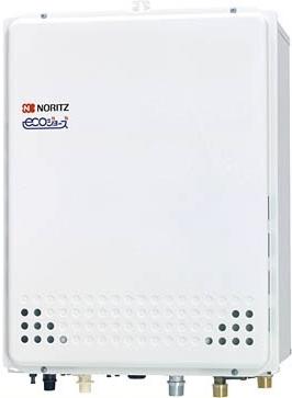 ノーリツ 24号V・Pシリーズラインナップ - ガスふろ給湯器 設置フリー形 フルオート【GT-CV2452AWX-H-2 BL】 【リモコン別売り】