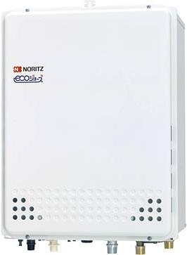 ノーリツ 24号V・Pシリーズラインナップ - ガスふろ給湯器 設置フリー形 フルオート【GT-CV2452AWX-TB-2 BL】 【リモコン別売り】
