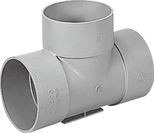 下水道関連製品 ビニマス M 150シリーズ ストレート (ST) M-ST150-150 Mコード:41643 前澤化成工業