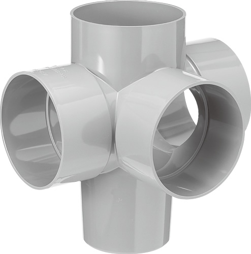 下水道関連製品 雨水マス/雨水浸透マス PVC製雨水マス UMA UMA 200-200シリーズ UMA-KT200-200 Mコード:42118 前澤化成工業