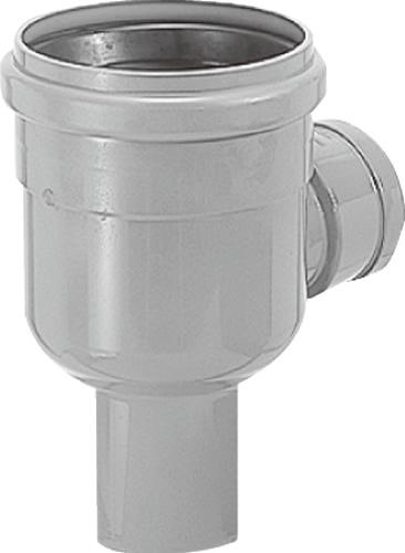 下水道関連製品>公共マス>MF-200型 MFC-DRS MFCDRS150PX100R-200R Mコード:43332 前澤化成工業