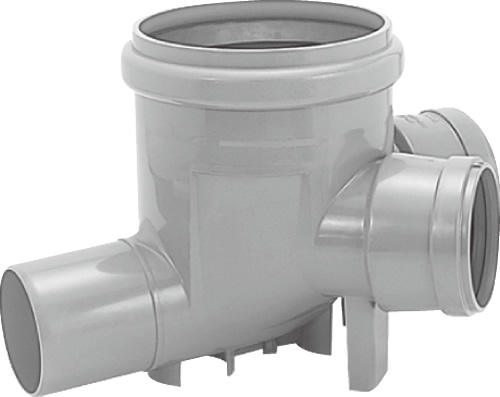 下水道関連製品>公共マス>MF-200型 MFC-45WY MFC45WY125P100R200台付 Mコード:43355 前澤化成工業