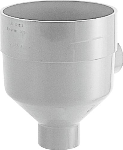 下水道関連製品>公共マス>KM-300型 KM -DRS KM-DRS100SX100-300 Mコード:43446 前澤化成工業