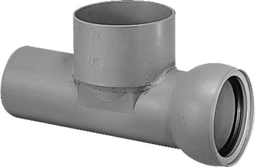 下水道関連製品>ビニホール>ビニホール 200 VHF150-200シリーズ VHF-60L右150-200S Mコード:45049 前澤化成工業