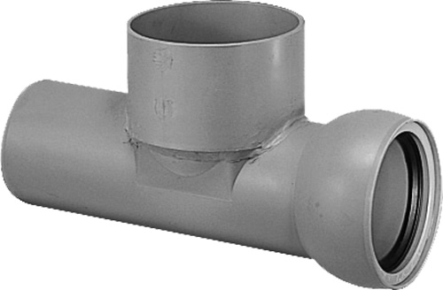 下水道関連製品 ビニホール ビニホール 200 VHF150-200シリーズ VHF-75L右150-200S Mコード:45055 前澤化成工業