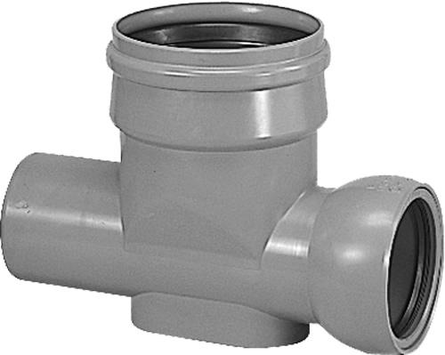 下水道関連製品>ビニホール>ビニホール 300 VHF200-300シリーズ VHF-90Y右200X150-300 Mコード:45306 前澤化成工業