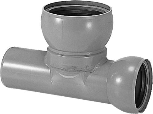 下水道関連製品>ビニホール>傾斜対応型ビニホール 200 KFVHF150-200シリーズ KFVHF-45L右150-200 Mコード:46123 前澤化成工業