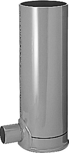 下水道関連製品>フリーインバートマス>横型 F-FM100P-300 F-FM100P-300(HC) F-FM100P-300X1500HC Mコード:47015 前澤化成工業