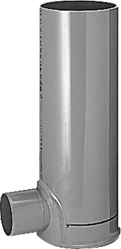 下水道関連製品 フリーインバートマス 横型 F-FM150P-300 F-FM150P-300 (HC) F-FM150P-300X1900HC Mコード:47065 前澤化成工業
